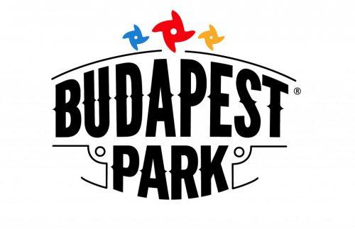 BudapestPark