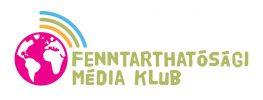 fmk_logo-01