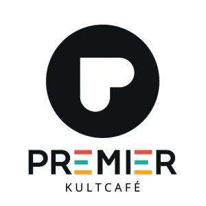 premier_logo-(1)