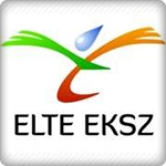 ELTE EKSZ