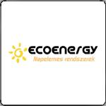 Ecoenergy Kft.
