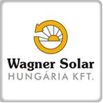 Wagner Solar Hungária Kft.