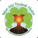 Bajnai Zöld Tündérek Ökokör