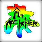 Meixner Iskola