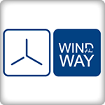 Wind The Way