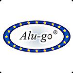 Alu-Go