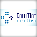 CollMot Robotics