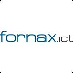 FORNAX ICT Infokommunikációs Megoldások