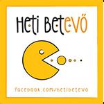 Heti Betevő