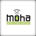 Mosoly Otthon Alapítvány