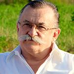Varga Géza
