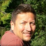 Dr. Fiar Sándor