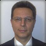 Czéh Tibor
