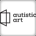 Autistic Art Alapítvány