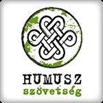 Humusz Szövetség