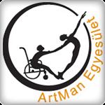 ArtMan Egyesület