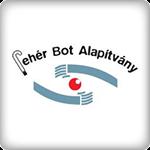 Fehér Bot Alapítvány