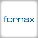 FORNAX ICT Infokommunikációs Megoldások Kft