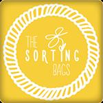 The Sorting Bags
