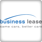 Business Lease Hungary | Tesla Model X